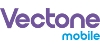 Vectone Mobile France